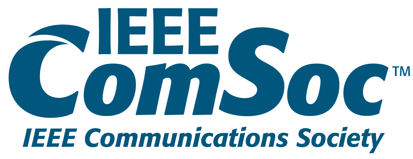 Introduction - Infocommunications - HTE site